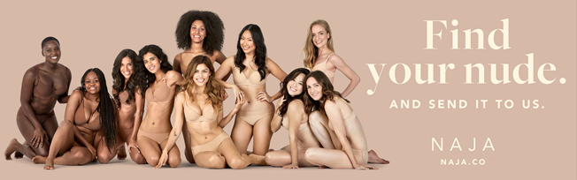 nude-for-all-01-2016