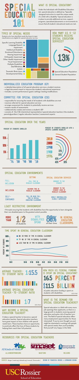 Education Infographics 33