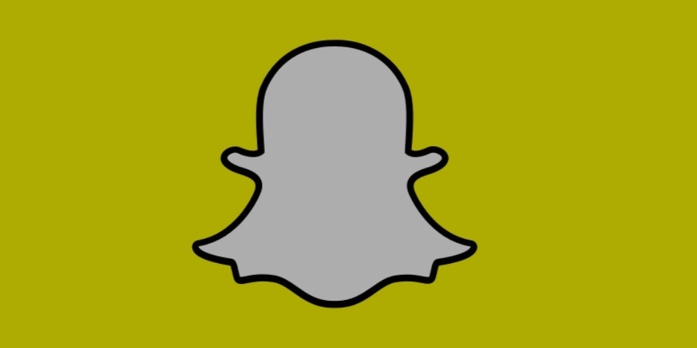 POPSUGAR's Expert Tips on How to Run the Best Brand Snapchat, by Column Five