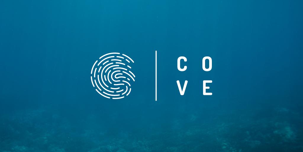 cove branding