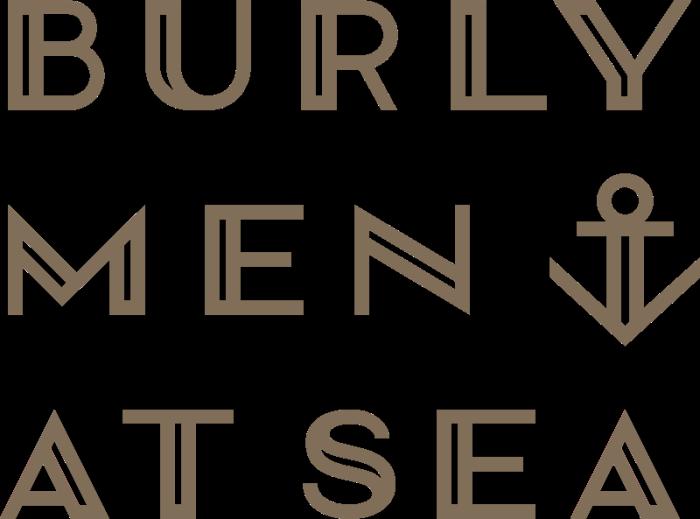 Burly Men At Sea Folktale Game