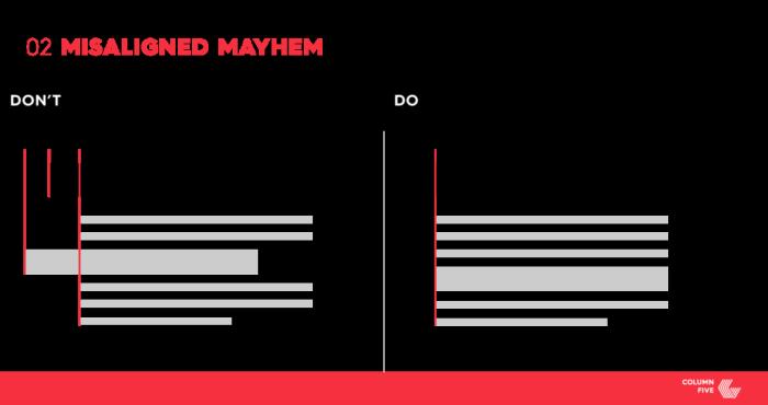 visual-content-design-mistakes-2-1024x541