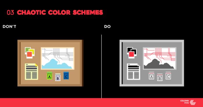visual-content-design-mistakes-3-1024x541