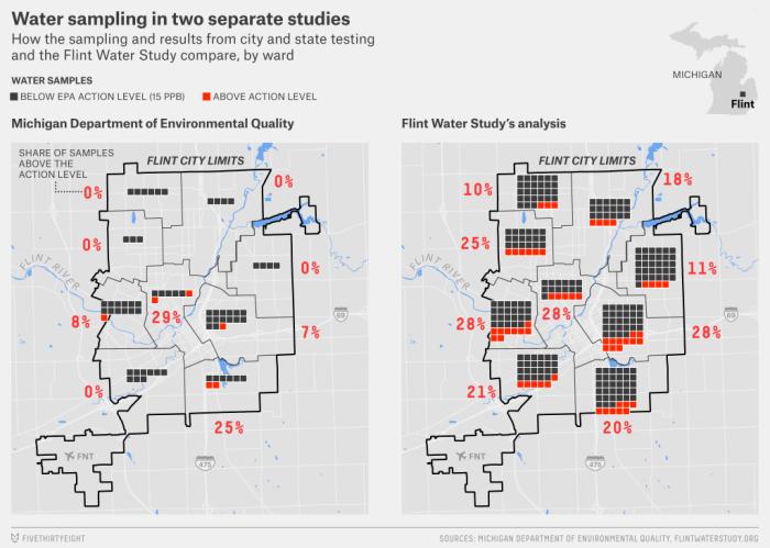 infographics-2