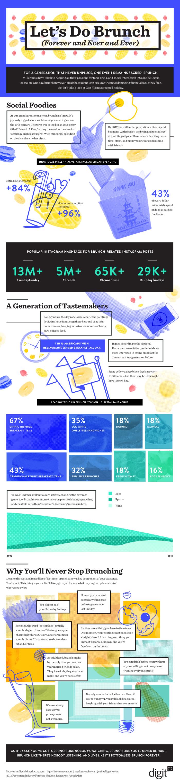infographics-11