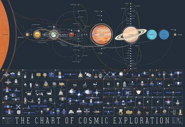 infographics-14