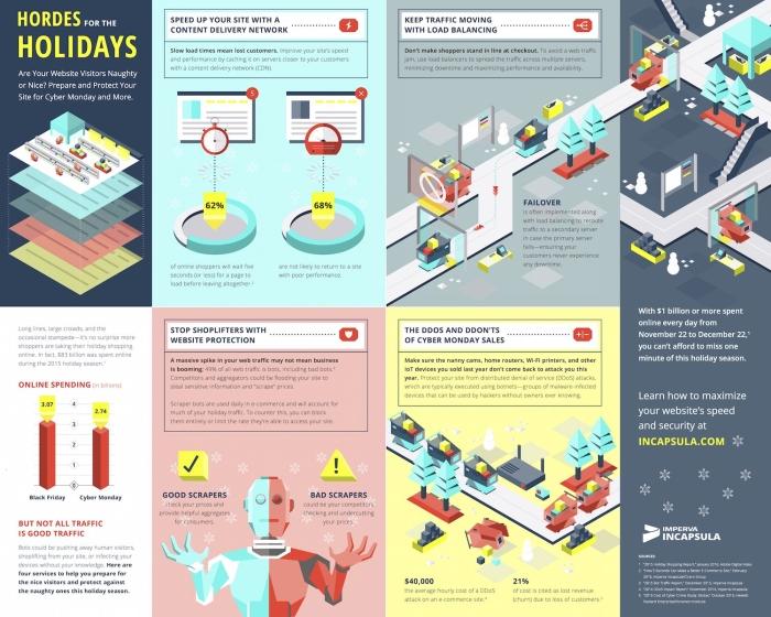infographics-16