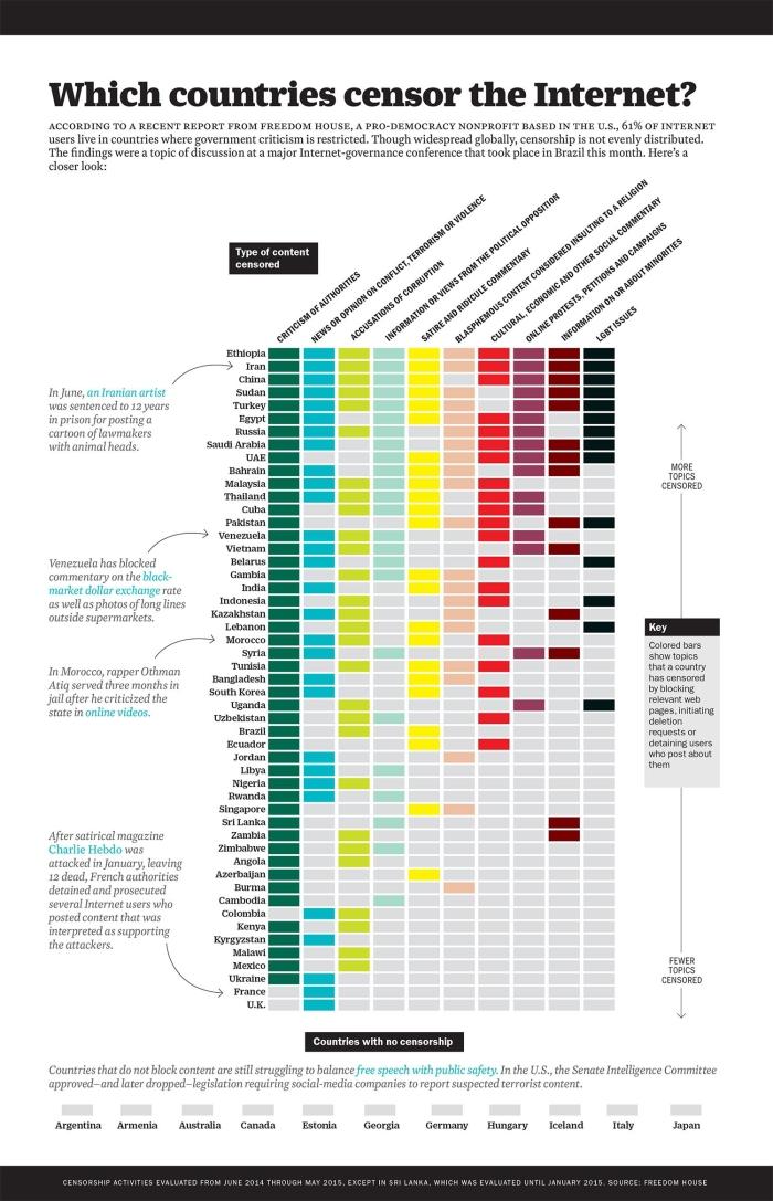 infographics-20
