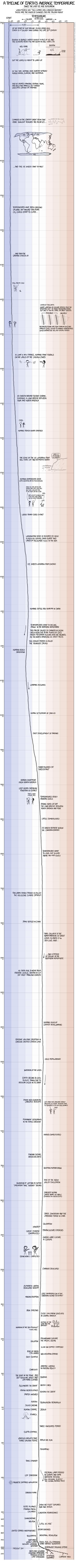 infographics-21