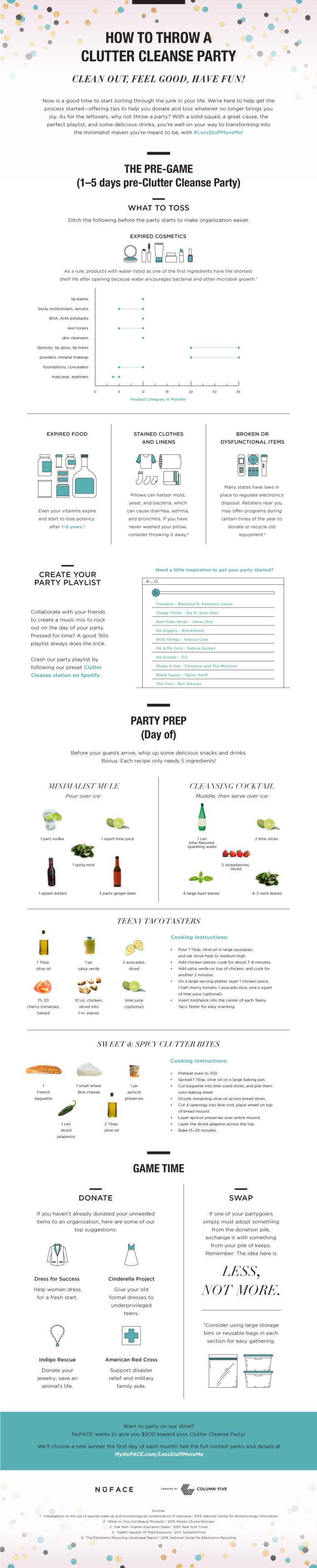 infographics-22