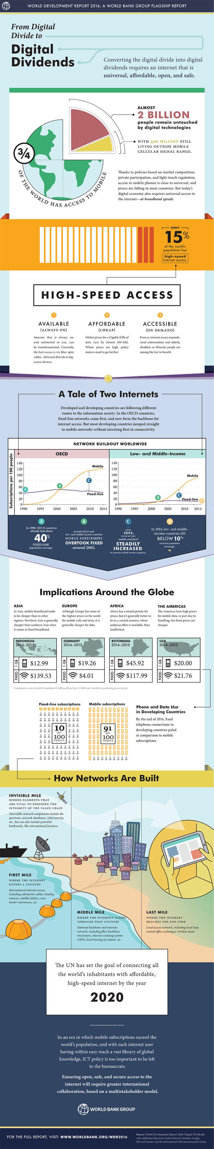 infographics-23