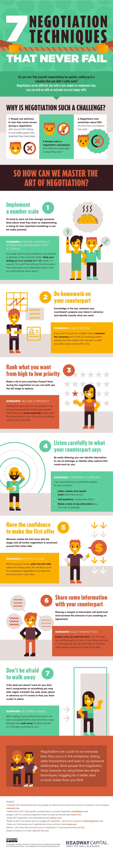 infographics-24