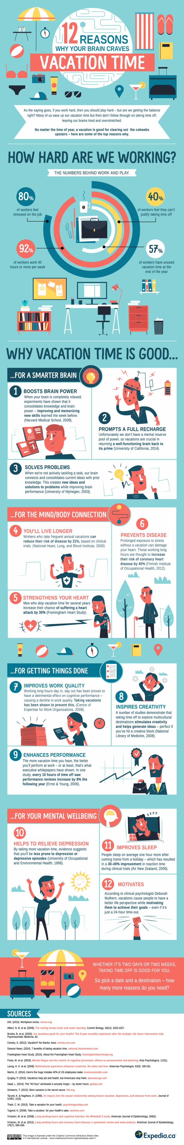 infographics-31