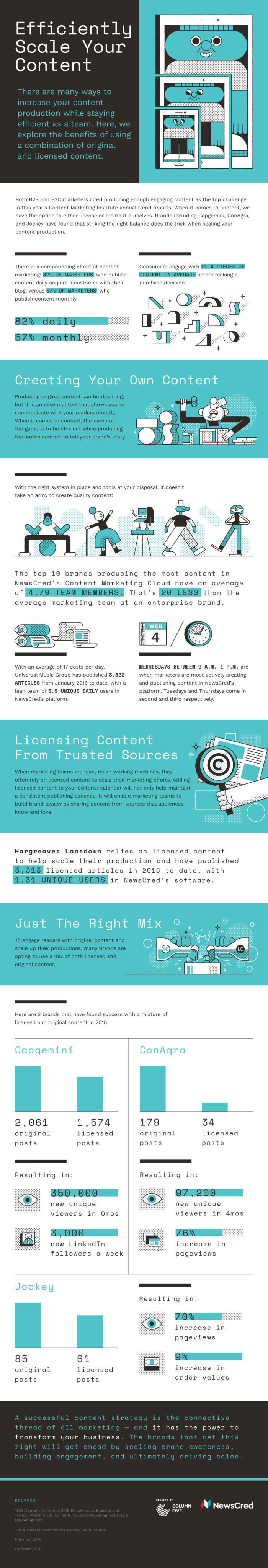 infographics-32