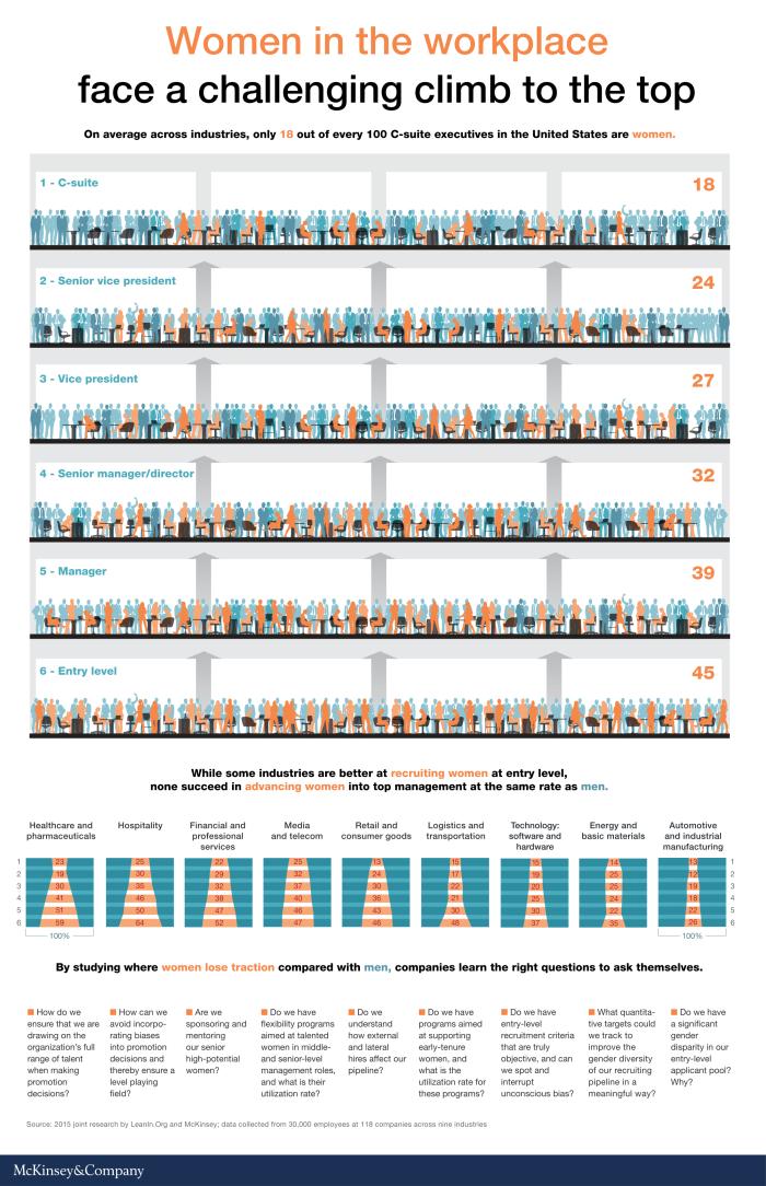 infographics-35