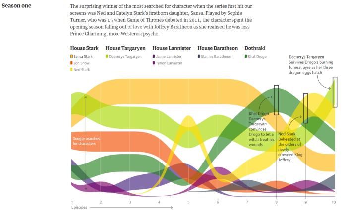 infographics-36