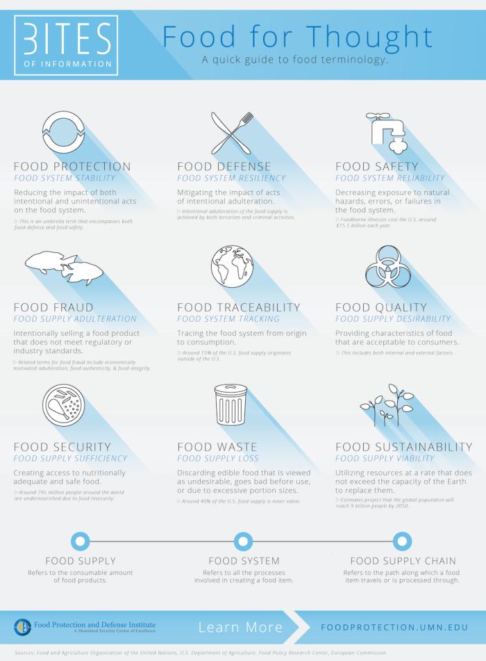 infographics-38