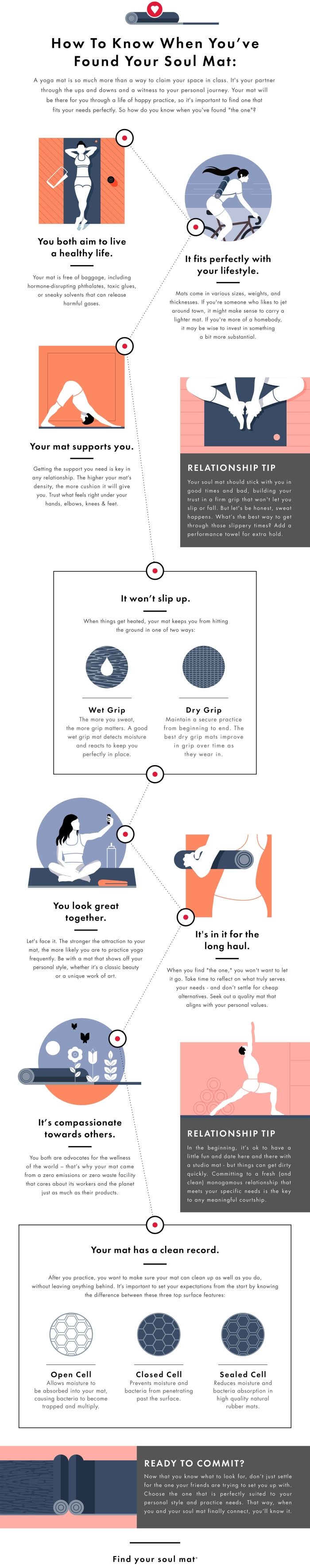 infographics-41