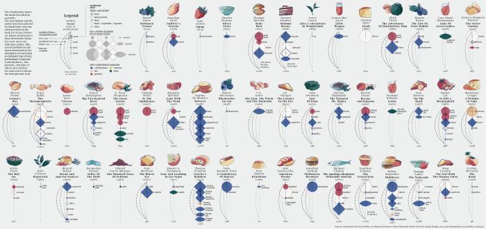 infographics-42