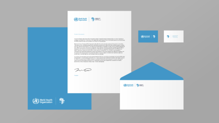 create-a-brand-identity-assets-768x432