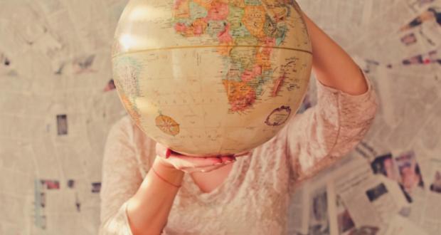 global-views